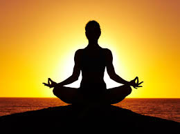 emdr_and_spirituality
