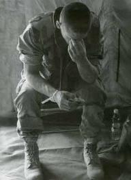 PTSD_Assistance