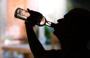 alcohol_addiction