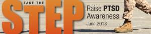 ptsd_awareness_month
