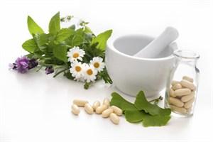 natural_herbal_medicine